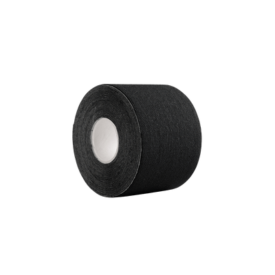 Kinesiology Tape/Single Roll