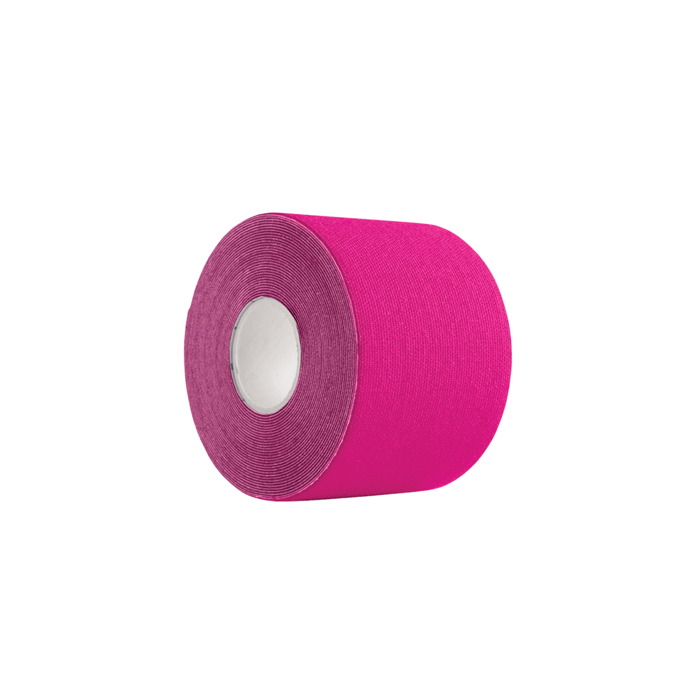 Kinesiology Tape/Single Roll - McDavid