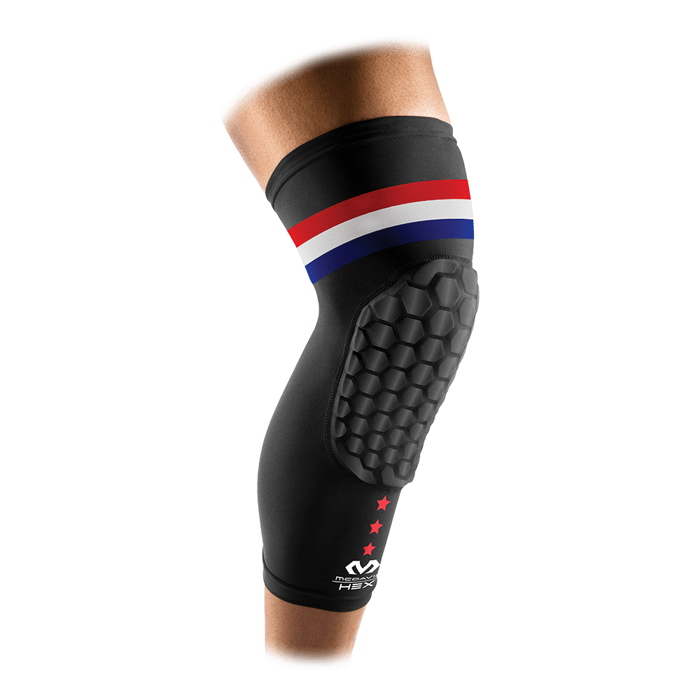 All-Star HEX® Leg Sleeves/Pair