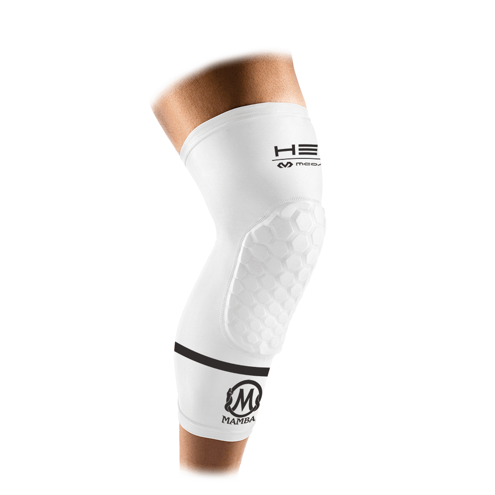Mamba HEX® Leg Sleeves/Pair