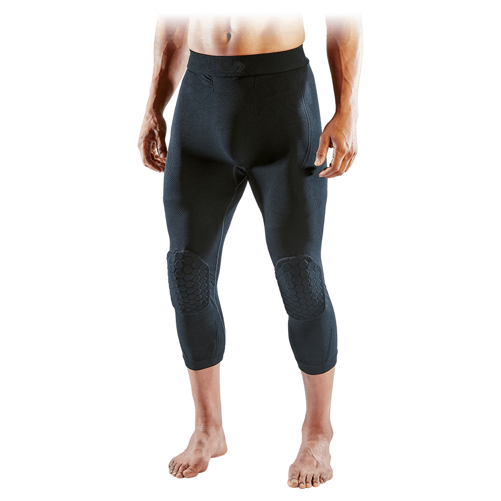 ELITE HEX®2-Pad 3/4 Tight