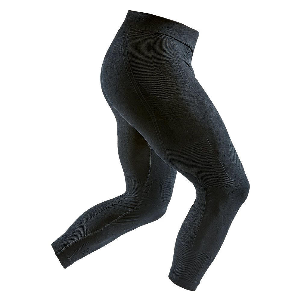 ELITE Compression 3/4 Tight