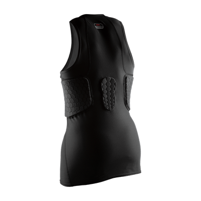 HEX® Tank Shirt/3-Pad