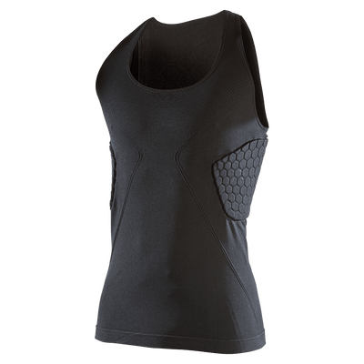 ELITE HEX® Tank Shirt/3-Pad