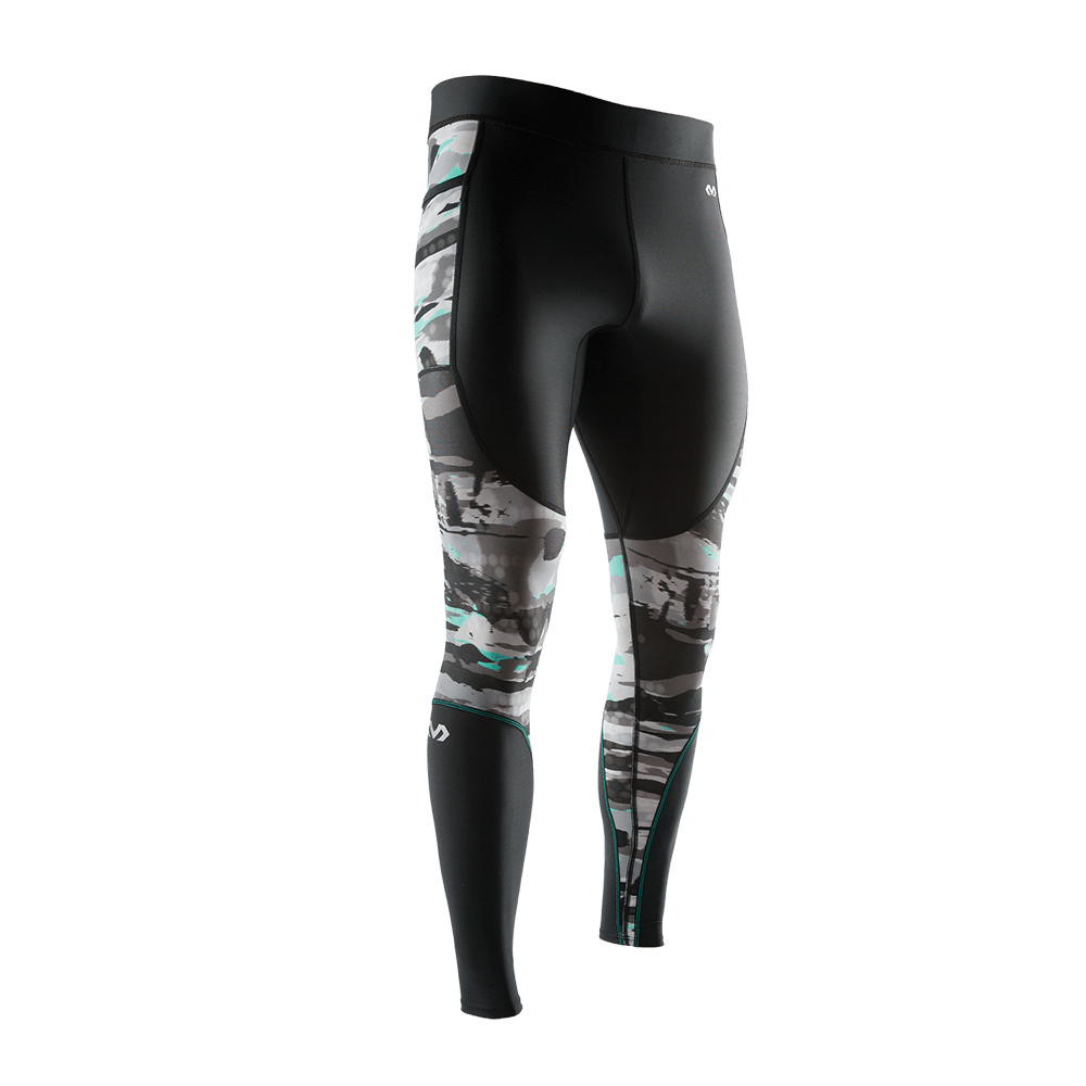 Men's Recovery Max Tight