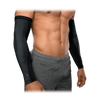 Dual Layer Training Compression Arm Sleeves/Pair