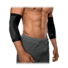 Dual Layer Training Compression Elbow Sleeves/Pair