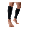 Dual Layer Training Compression Calf Sleeves/Pair - McDavid