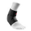 Phantom Ankle Brace w/ Advanced Strapping & Flex-Support Stirrup Stays - McDavid