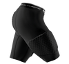 HEX®3-Pad Basketball Short - McDavid