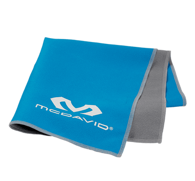 uCool Cooling Towel - McDavid