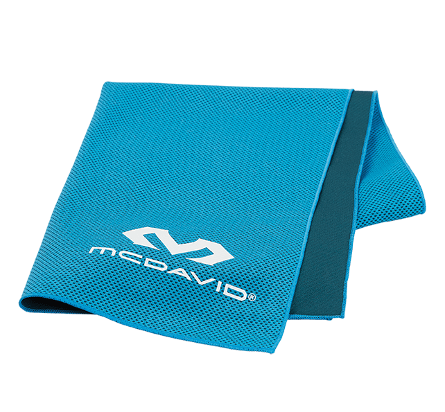 uCool Ultra Cooling Towel