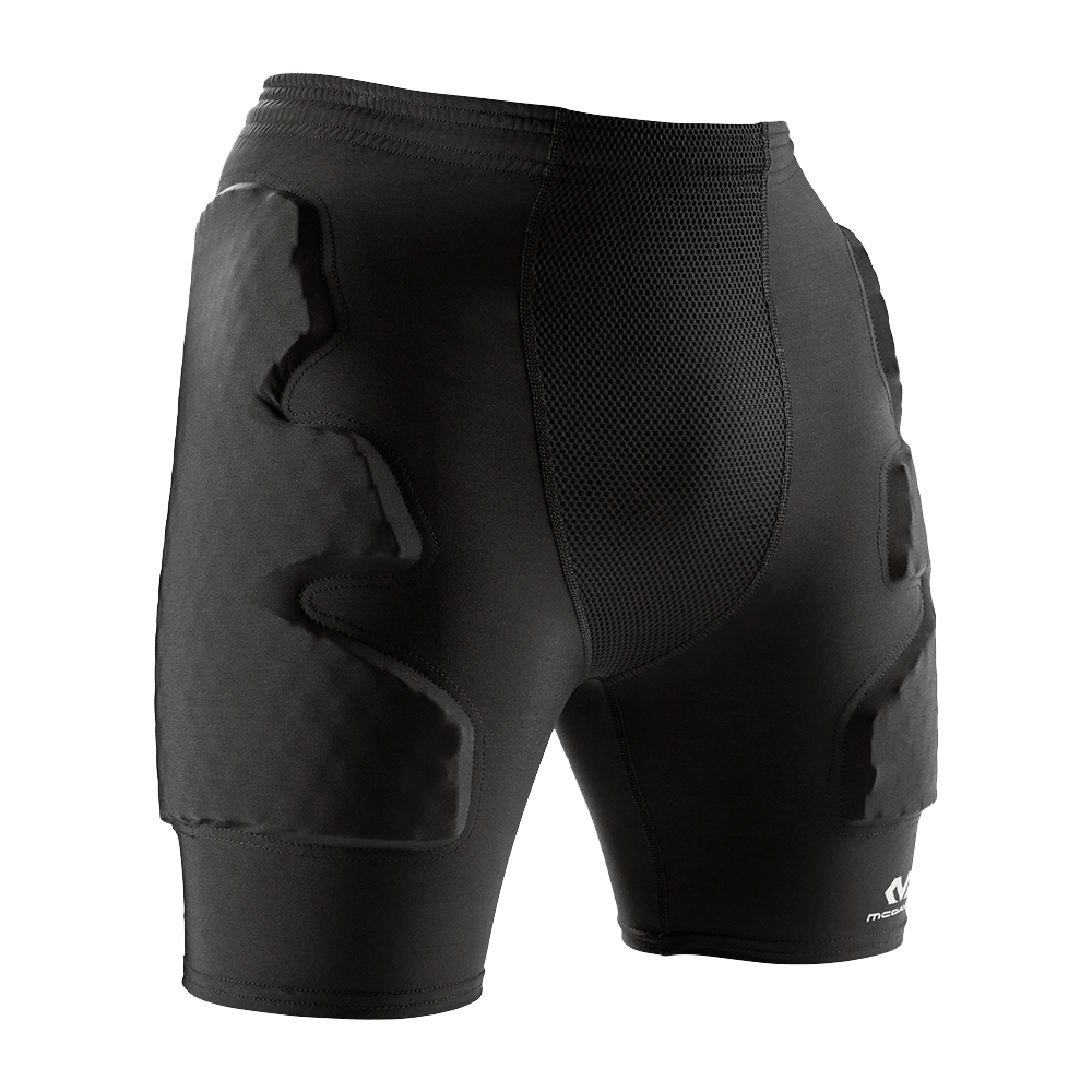 HEX® Goalkeeper Short