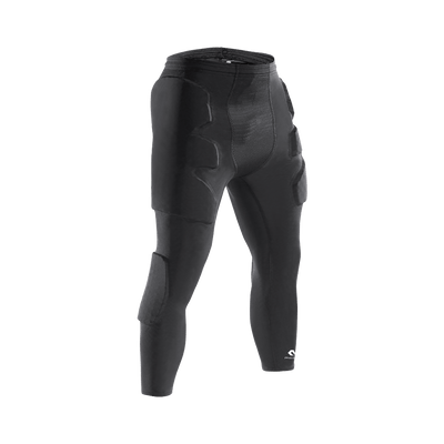 HEX® Goalkeeper 3/4 Protection Tight - McDavid