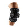 True Ice™ Therapy Knee/Leg Wrap - McDavid