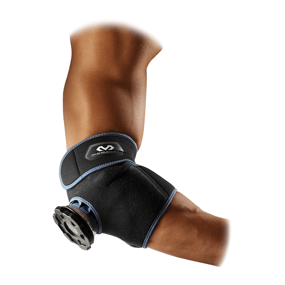True Ice™ Therapy Elbow/Wrist Wrap