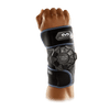 True Ice™ Therapy Elbow/Wrist Wrap - McDavid