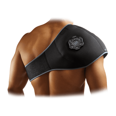 True Ice™ Therapy Shoulder Wrap