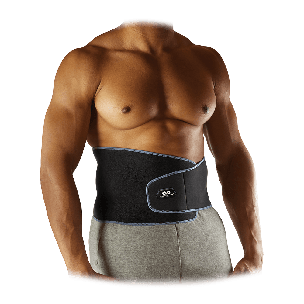 True Ice™ Therapy Back/Ribs Wrap