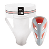 Athletic Supporter w/Flexcup