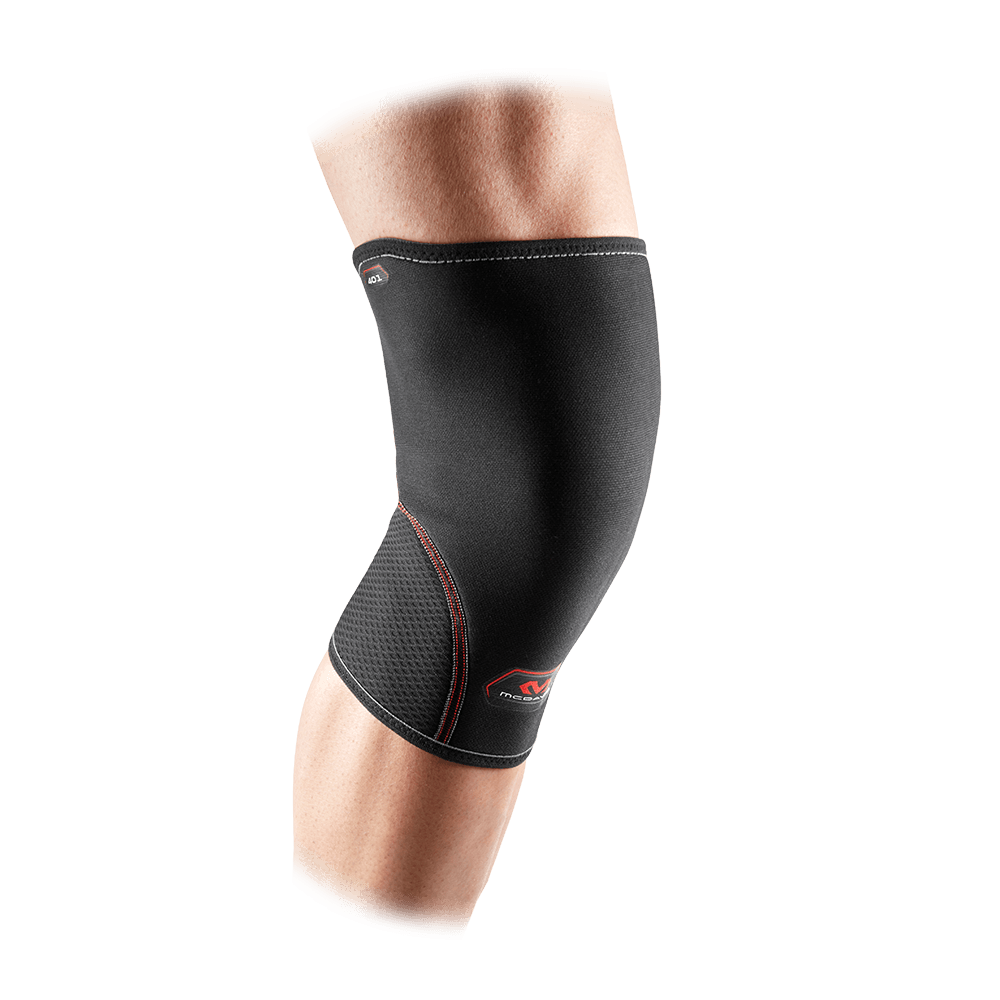 McDavid Knee Sleeve Product Image