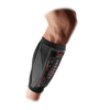 Runners' Therapy Shin Splint Sleeve - McDavid