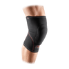 Knee Support with Sorbothane® Pad