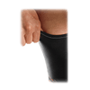 Knee Support w/Sorbothane Pad