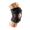 Knee Support/Double Wrap