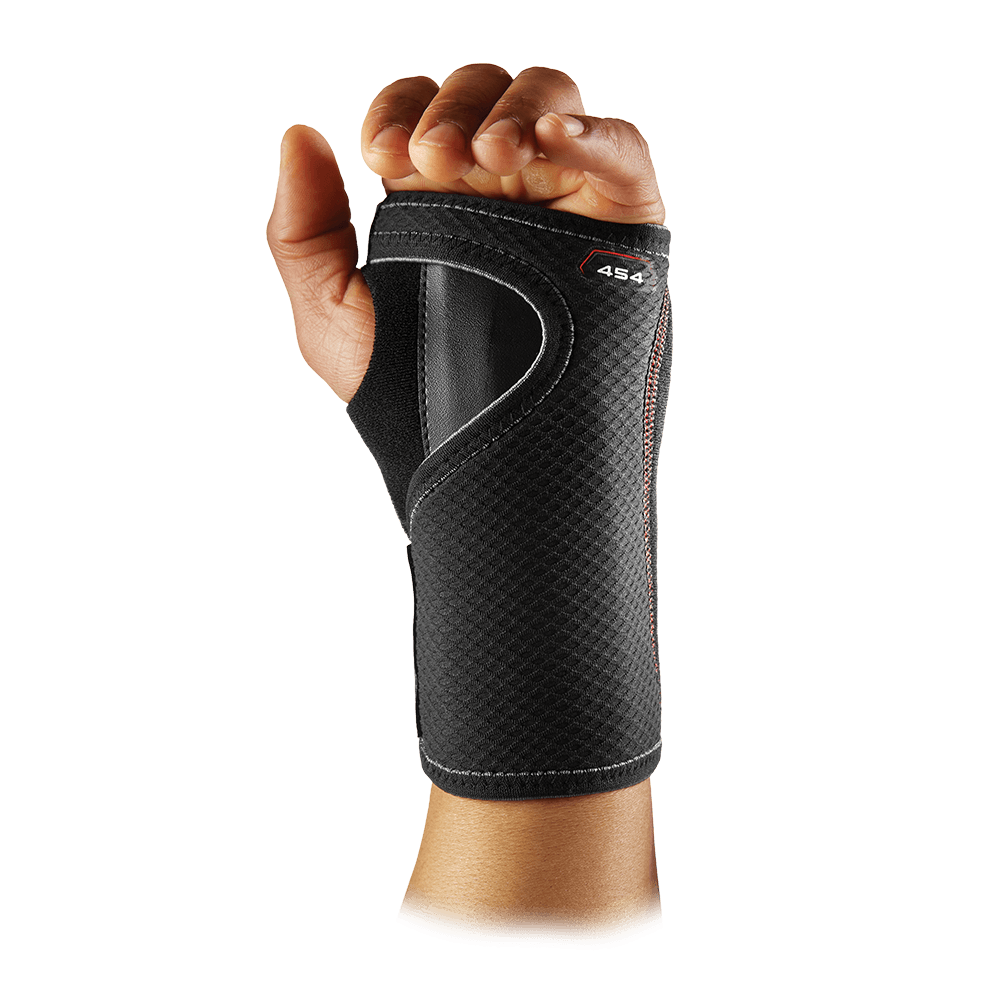 Wrist Brace/Adjustable - McDavid