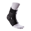 Ankle Support W/Precision Straps
