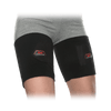 TRIMTECH™ Thigh Trimmers/Pair - McDavid