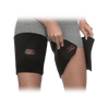 TRIMTECH™ Thigh Trimmers/Pair