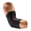Elbow Support w/Strap - McDavid