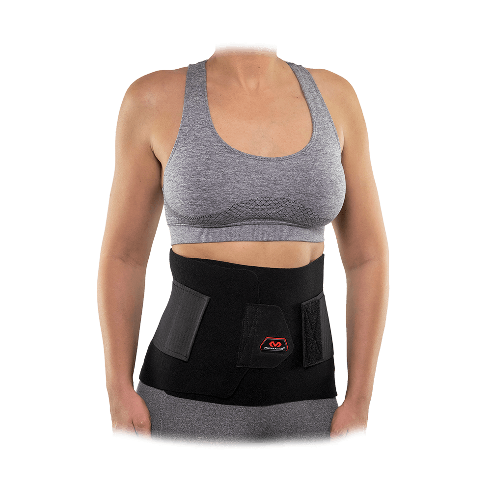 TRIMTECH™ Waist Trimmer with Core Support