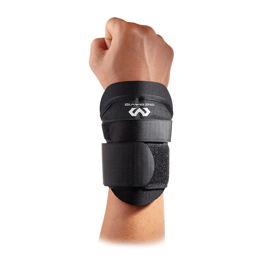 Wrist Guard/Adjustable - McDavid