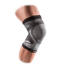 Knee Sleeve/4-Way Seamless Elastic - McDavid