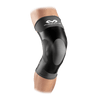 Dual Compression Knee Sleeve