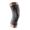 Active Comfort Compression Knee Sleeve - McDavid