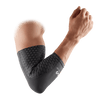 Active Comfort Compression Elbow Sleeve - McDavid