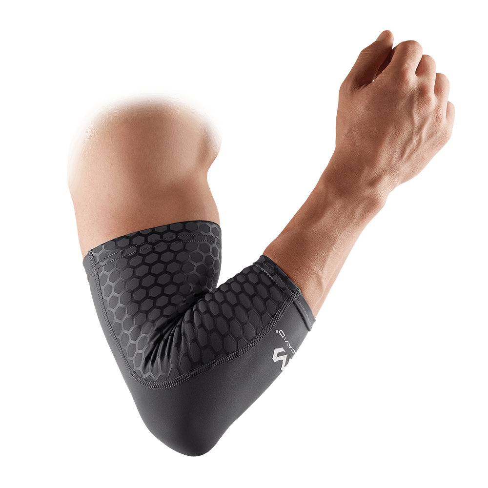 Active Comfort Compression Elbow Sleeve
