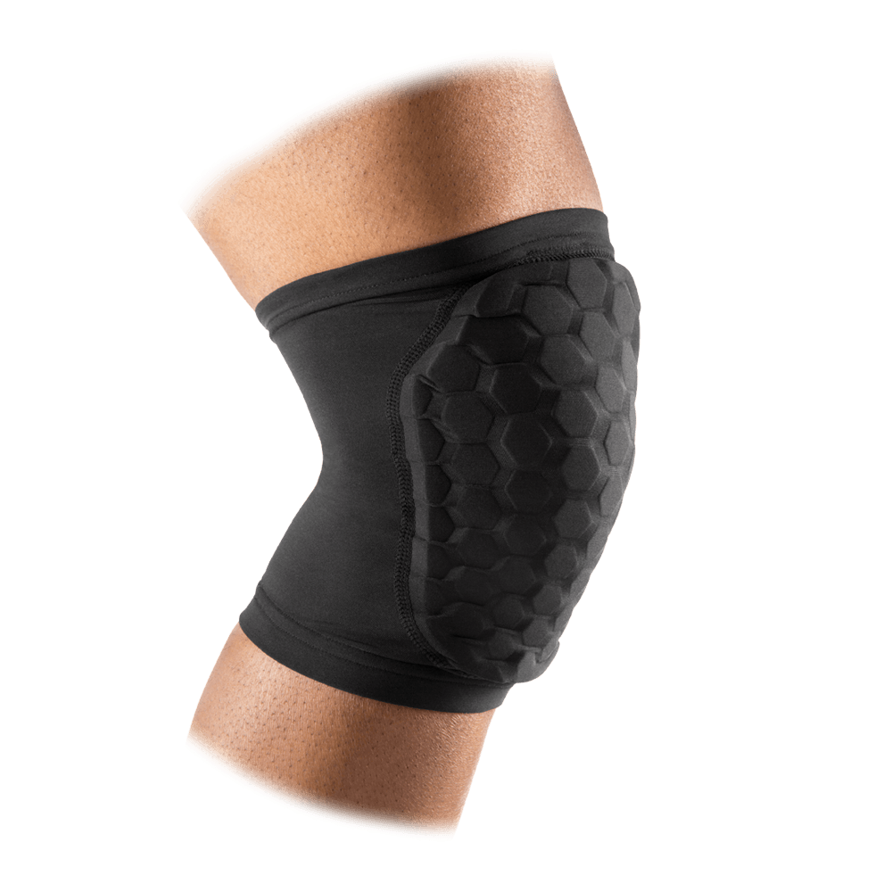 Football Thigh Pads Youth and Adult NEW
