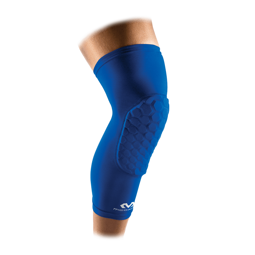 HEX® Leg Sleeves/Pair - McDavid