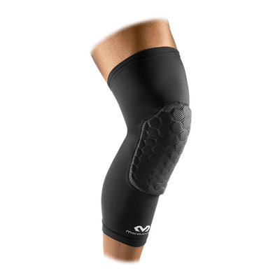 HEX® TUF Leg Sleeves/Pair - McDavid
