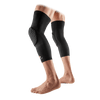 ELITE HEX® Leg Sleeves/Pair - McDavid