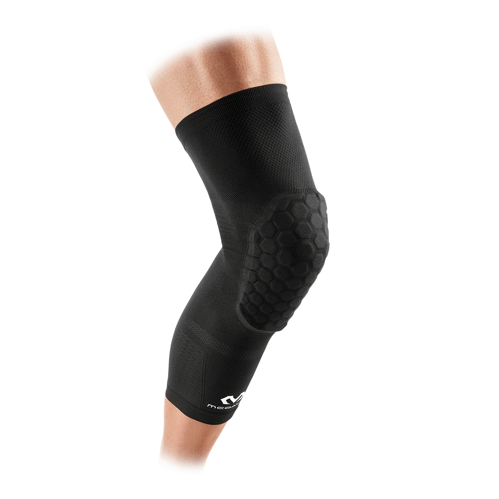 Elite HEX® Leg Sleeves/Pair