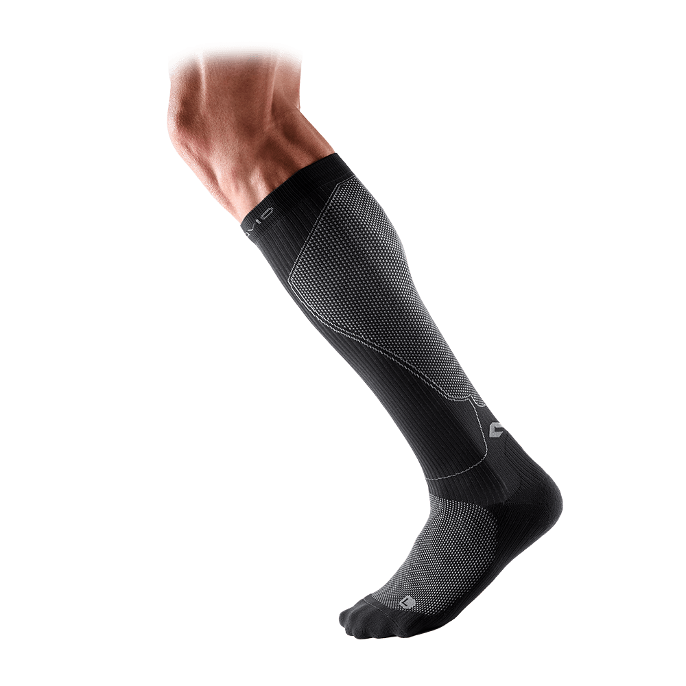 Rebound Compression Socks/Pair - McDavid