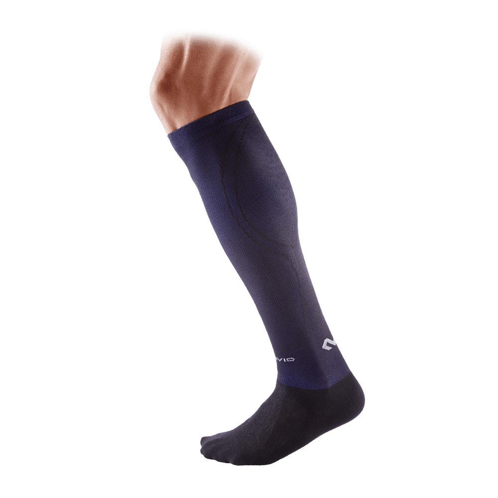 ELITE Compression Socks/Pair - McDavid