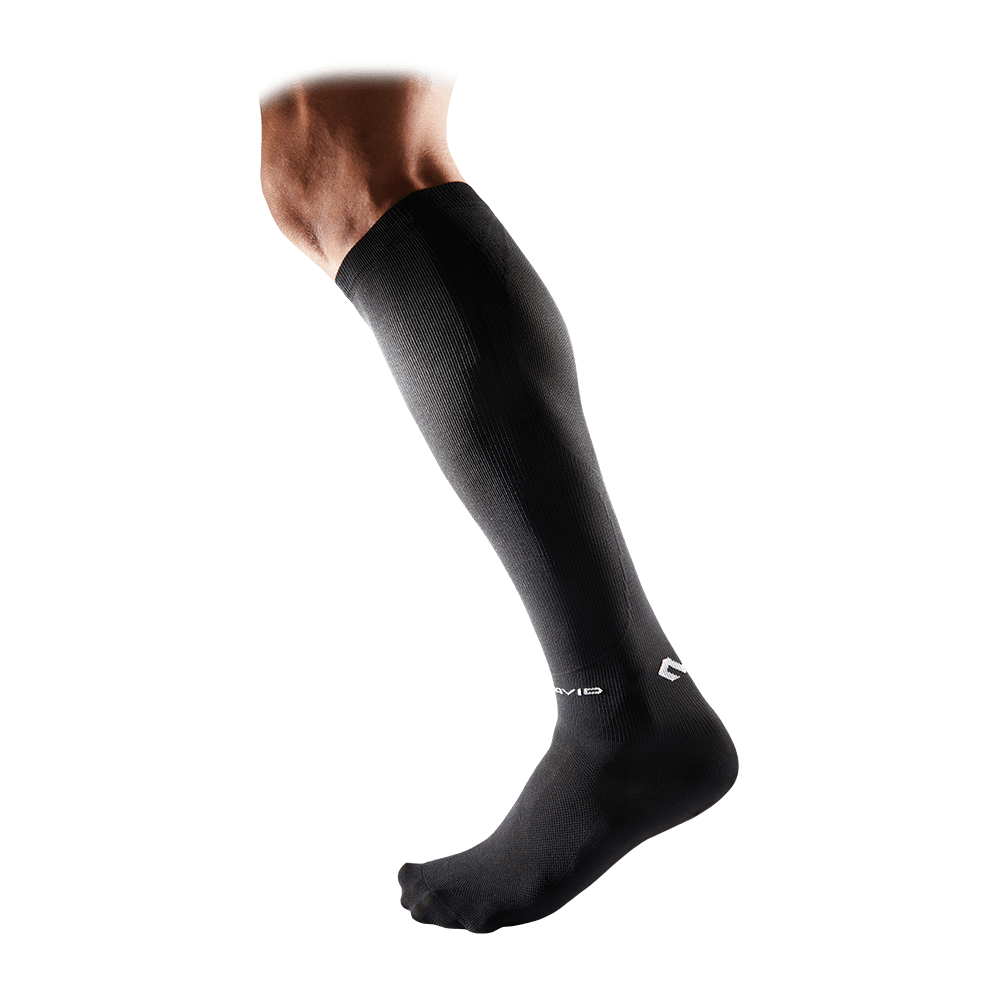 Elite Compression Socks/Pair
