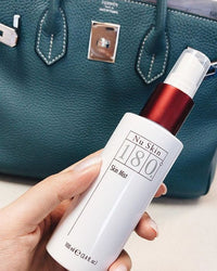 180° | Skin Mist - Skin Care - Nu Skin - MC Beauty Buys
